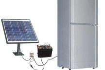 solare ideeën