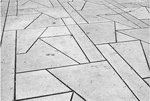 Δάπεδο / #floor #pattern #flooring