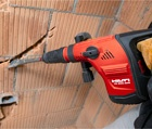 Chipping Hammers / Removing tiles or blockwork? Our chipping hammers at HSS Hire are perfect for the job.   #toolhire #equipmenthire #chipping #hammer #hss #hsshire #hammerhire #chippinghire #chippinghammerhire
