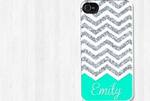 Samsung s3 s4 and s5 covers