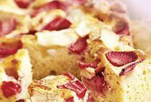 ESSEN - Kuchen / ESSEN - Kuchen