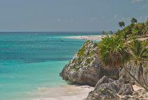 Mexico again