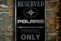 Reserved Parking Signs / Reserved Parking Signs