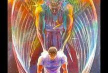 Spirituallity