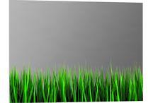 Fonds de hotte crédence déco cuisine INOX stainless steel splashback kitchen deco wall panel decor / Notre collection de fonds de hotte crédence Inox stylisés Our collection of stainless steel splashback kitchen wall panel decor