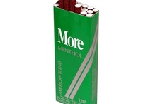 Buy More cigarettes / Online shopping for Cigarettes is THE cheapest way! When you buy cigarettes online, prices are cheap because you avoid paying extra fees. Buy More Cigarettes Online - Buy Cigarettes From Our Online. R.J. Reynolds Tobacco Company started the production of More cigarettes in 1975. Menthol cigarettes more dangerous are menthol cigarettes more harmful, buy more cigarettes buy more cigarettes online buy more cigarettes uk. / by Adrain Peebles
