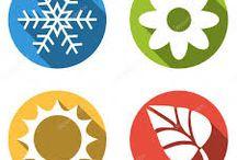 Logo lehetőségek