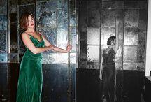 femme / Jemima Kirke/Jessa Johanson