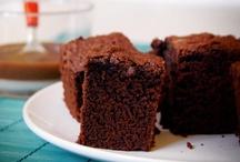 Chocolat - recettes faciles / Pour les chocolat addicts
