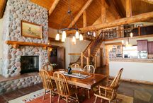 Ranches of Gunnison County Colorado