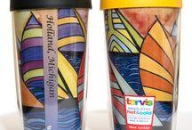 Products by Carolyn Stich Studio