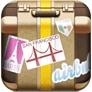 Travel Apps - iOS