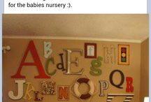 Babies...