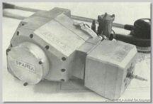 moteur 50cc