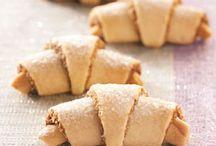 Cookies / by Eileen Hecker