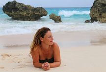 Bermuda / Tips to travel to Bermuda. Consigli di viaggio su Bermuda