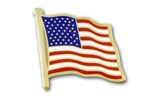U.S.A / We love the good 'ol U.S.A. We honor our US veterans and those that currently protect our great nation. We love homeade apple pie and 4th of July fireworks. This page is devoted to things that make America great!