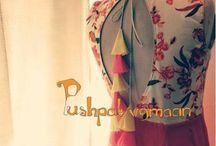 Designer Clothes n designs