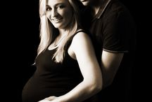 My Maternity Shoot / Photography by Cathy Heaton South Africa