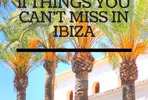 The Wanderlust Bug - Best Of The Blog / travel blog, travel, wanderlust, travel guides, inspiration, travel inspiration, travel photography, travel tips, destinations, bucket list, Scandinavia, quotes, travel hacks, Europe, itineraries, hacks, travel essentials, Finland, Spain, Lapland, Swedish Lapland, Spain, Ibiza