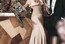 Fashion / by 💕Nickymariie💕 .