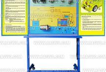 Trainer Sistem Stater ( Starting System ) / Trainer Sistem Stater ( Starting System )