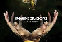 Vinyl cover inspirasjon