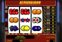 En İyi Meyve Slot Oyunları CasinoBedava.com'da