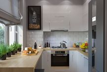 KITCHEN DESIGN & RENOVATION MELBOURNE