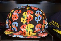 BASEBALL CAP S/S 14