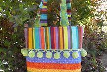 bolsas craft