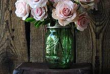 ~Cold Porcelain & Gumpaste Flower Artists