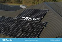 Brisbane Solar