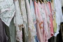 teregetés-laundry