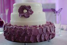 Torty weselne i tematyczne z naszej Manufaktury Tortów / Zdjęcia tortów wykonanych przez naszą Manufakturę Tortów. Więcej o smakach i naszych ciastach na: http://www.montemarco.pl/manufaktura-tortow