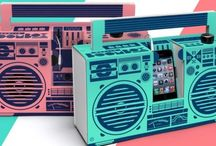 TECH GADGETS FOR TEENS AND TWEENS
