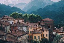 next trip tuscani