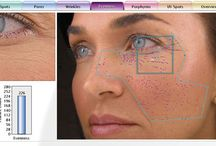 Skin Care and Laser Procedures / Advanced Aesthetics offers the very best in physician-strength and prescription skincare. The product lines we carry such as Obagi, Skinceuticals, Skin Medica, and Yonka are based on many years of scientific clinical research and have proven to enhance the skin's appearance.