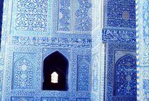 Iran / Persia