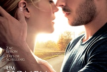 film romantic