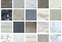 Tiles To Remember / Tiles for every space in your home.