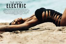 Edit Beach