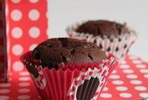Συνταγές / Συνταγές κέικ