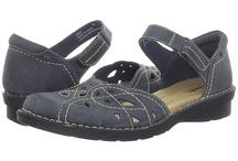 Summer Shoes & Sandals / summer shoes & sandals.