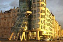 Architectes+Architectures