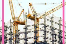 crane inspection service