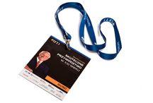 Materiały konferencyjne / Realizacje dla konferencji, wystaw, wydarzeń, eventów