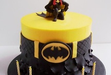 Cake_for_Girls