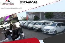 singapore maxi cab