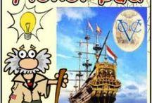 Ipc Nederland voor Nederland